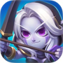 魔珠争霸安卓版v1.50.0.2