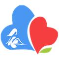 佳人网同城交友安卓版v1.1.1