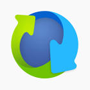 QQ同步助手iPhone版v6.8.3
