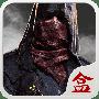 光荣使命游戏盒子安卓版v1.0.0