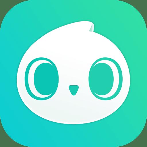 Faceu激萌安卓版v2.5.7.111514