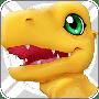 数码兽之王安卓版v1.3