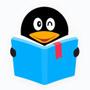 QQ阅读iPhone版v6.5.3001