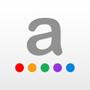 安可达iPhone版v5.14