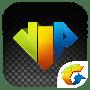 心悦俱乐部安卓版v3.6.0.41