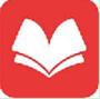 爆看阅读安卓版v1.0