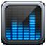 晨然音乐盒 V3.1.0.1正式版