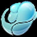 优动漫PAINT个人版v1.6.2