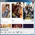 电猫影视软件官方版v1.0