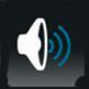 方塘音控软件绿色版 v1.0绿色版