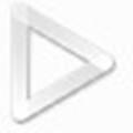 FlyPlay TV官方版v1.0