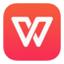wps演示2015官方版v9.1.0.539