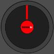 Virtual DJ Studio(混音器) v8.0