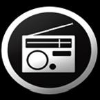 网络音乐电台客户端 v0.0.1绿色版