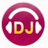 木友dj音乐播放器 2014.11.21正式版
