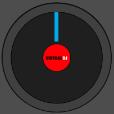 Virtual DJ Studio(混音器)