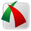 FastStone Capture(屏幕截图软件) v8.4 绿色版_cai