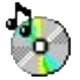 高清晰影楼相册制作系统官方版v4.5