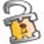 会声会影x2注册机免费版v12.0