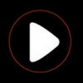 啪啪影音官方版v1.2.1
