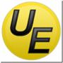 UltraEdit官方中文版V22.20
