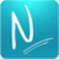 文本编辑器Nimbus Note官方版v2.0.4