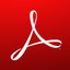 Adobe Reader XI官方版v11.0.11