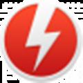 Daemon Tools Pro正式版v7.1.0.0595