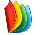 ireader客户端电脑版v3.0993
