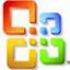 wps2003免费版v10.1.0.6260
