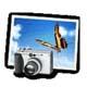 图片压缩缩放处理工具绿色版v1.9