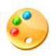 PicPick截图软件中文版v4.1.6