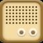 豆瓣电台官方版v3.10