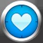心意闹钟绿色版v2.1.0.0