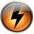 DAEMON Tools Ultra(精灵虚拟光驱)官方版