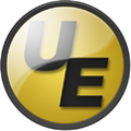 UltaEdit中文注册版v22.20.0.40