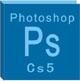photoshop破解版cs5