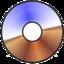 ultraiso破解版v9.6.5.3237