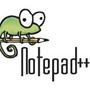 Notepad代码编辑器中文版v7.3.3