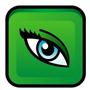 ACDSee15许可证密钥生成器官方免费版