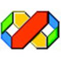 vc++6.0(Visual C++)中文企业版