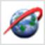 SmartFTP破解版v8.0.2302