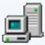 MyWebServer官方版v3.6.22