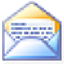 CheckMail官方版v5.12