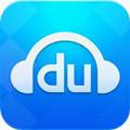 百度无损音乐下载器免费版v1.0_cai