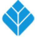 多讯会员管理系统官方版v3.6.0.8