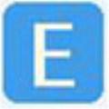 E算量免锁版V17.3.10