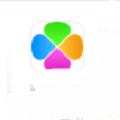 马欢QQ空间高速刷日志浏览量软件免费下载 v6.1_cai