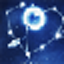 恋雪系统变速器破解版v1.4