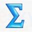 MathType公式编辑器官方版v6.9